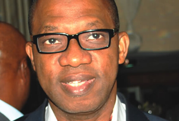 Favour-seekers, Flatterers, Career Sycophants Loom Round Dapo Abiodun…What The Governor-Elect Needs To Know