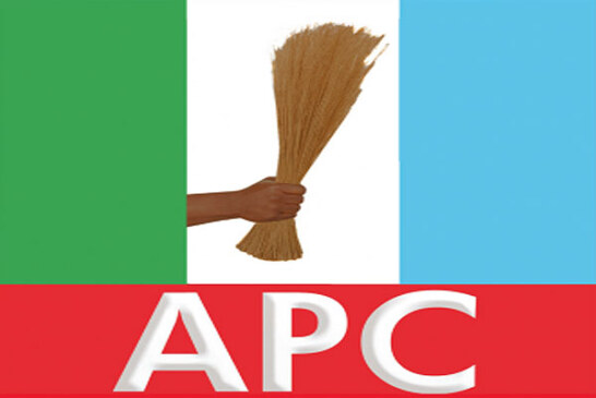 2019: No timetable yet for primaries, says APC