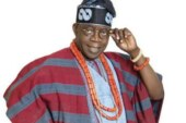 What Jonathan Administration Must Do to Defeat Boko Haram, by Bola Tinubu