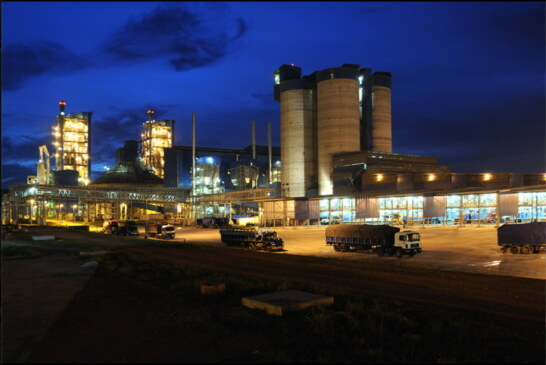 Power: Dangote, Others Generate 15,000MW for Own Businesses… FG, 4000MW for 170m Nigerians