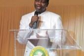 Curses rain from Pastors Adeboye, Taiwo Odukoya