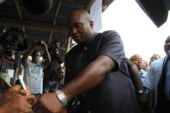 Court says no immunity for Ifeanyi Ubah…may be arrested, prosecuted