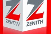 Zenith Bank Retains Position As Nigerians Most Valuable Banking Brand For The Third Consecutive Year