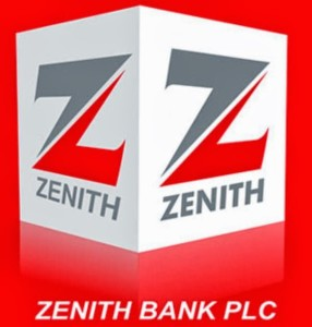 Zenith Bank Reaffirms Market Leadership As Pat Crosses N200 Bn Mark