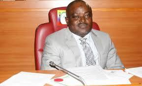 Lagos APC Crisis: Tinubu's Political Empire Intact, Says Obasa