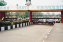 LASU Reacts As Students Collapse Inside Examination Hall