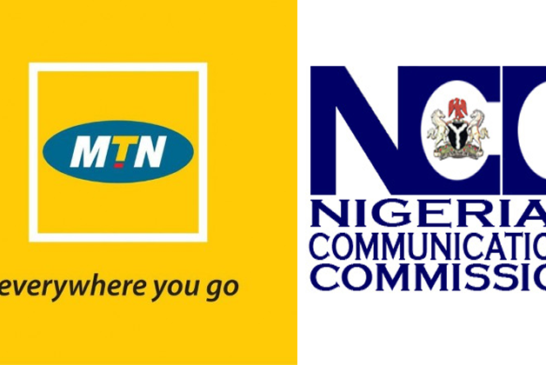 NCC, CPC launch joint regulatory investigation in telecom sector