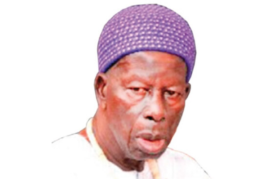 Cult members seize Ooni's second-in-command's corpse