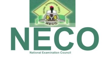 BREAKING: NECO Releases 2019 June/July Results