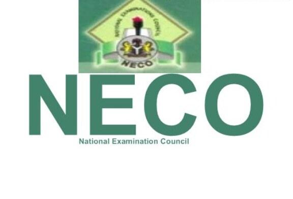 43.52% pass NECO Nov/Dec SSCE