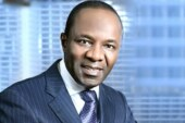 FG may increase petrol price soon — Marketers