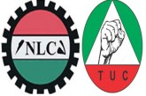 Minimum Wage: Labour, FG Resume Negotiations Today