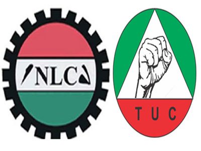 nlc-AND-tuc