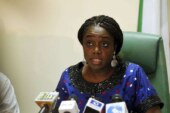 Excess Crude Account is illegal, Nigeria's Auditor-General warns