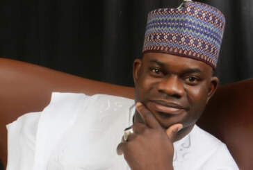 Yahya Bello Emerges APC Governorship Candidate