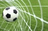National Sports Festival Postponed Over Coronavirus