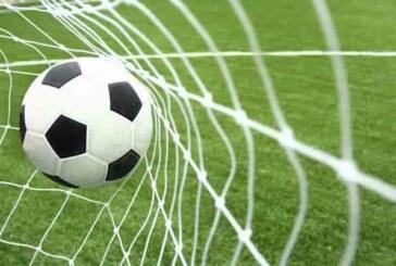 La Liga To Be Played Behind Close Doors Amid Fear Of Coronavirus Spread