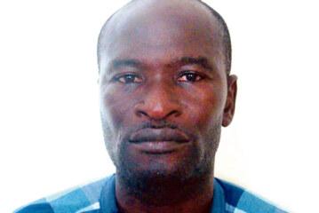 DSS arrests militant behind coup rumour, propaganda