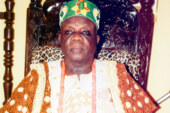 We need Ambode's help to pay N500m ransom —Lagos monarch's family