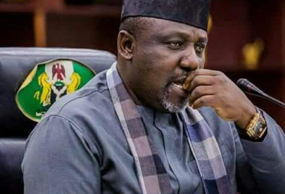 Okorocha Places N20m Bounty On Killers Of Imo APC Chieftain