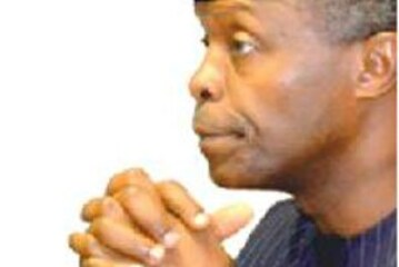 How Govt is tackling herdsmen/ farmers conflicts, by Osinbajo