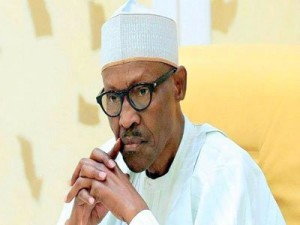 We've Recovered Over N3.7bn From NDDC Contractors - Buhari