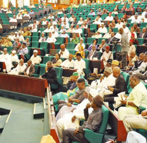 PDP Rep Sponsors Bill Seeking Automatic Employment For Graduates After NYSC