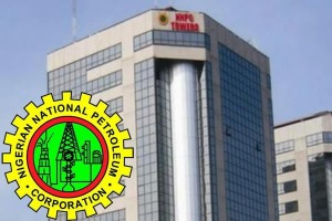 Nigeria Will Be Out Of Business If Steep Oil Prices Slump Persist - NNPC