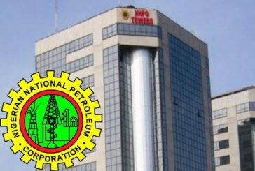 NNPC describes Police report as Misplaced and misleading