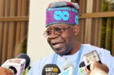 2023: Tinubu Has Qualities To Run For Presidency — APC Chieftain