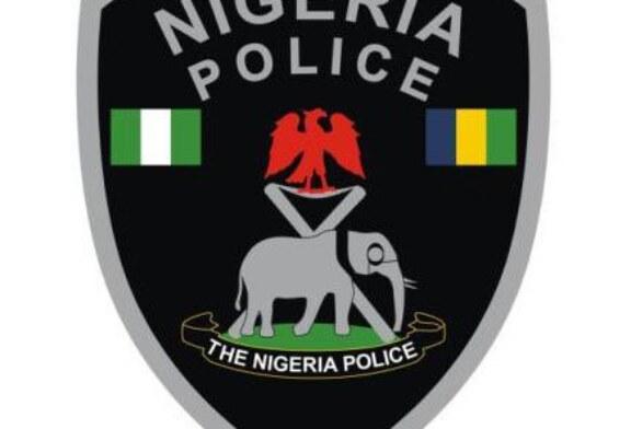 Fake Police Commissioner Arrested For Duping Senator Of N1.6m