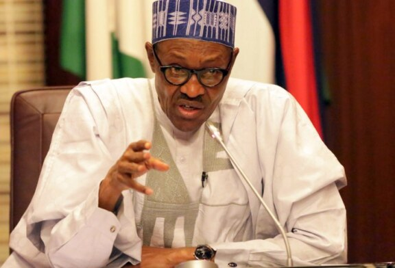 Nigerians Over 60 Years To Get Free Healthcare – FG