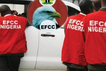 Alleged N20m Property Fraud: EFCC Apprehends Three Lawyers