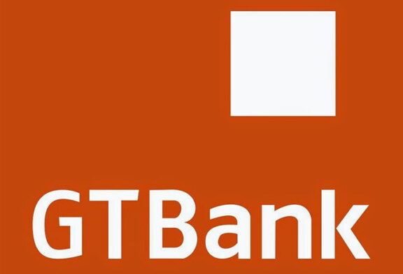 GTBank Dominates CBN E-Payments Awards, Wins 8 Out Of 12 Banking Honours