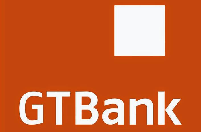 gtbank-logo-banner