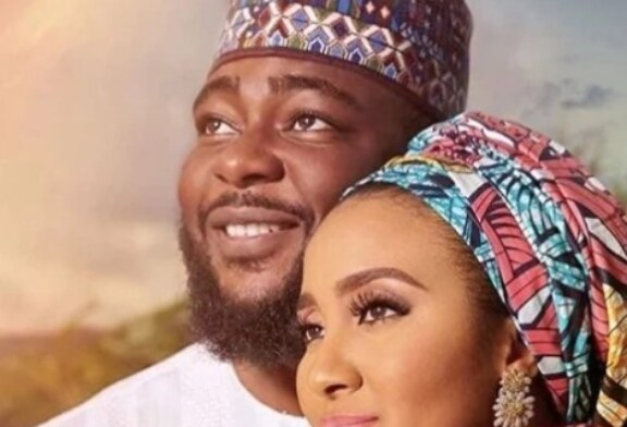 All set for Jamil Abubakar and Fatima Dangote's high-octane wedding in Lagos…. Ultimate pampering awaits the A-list guests