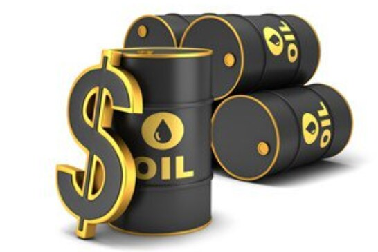 Happy Days Are Here Again! Oil Prices Rise Above $70 A Barrel