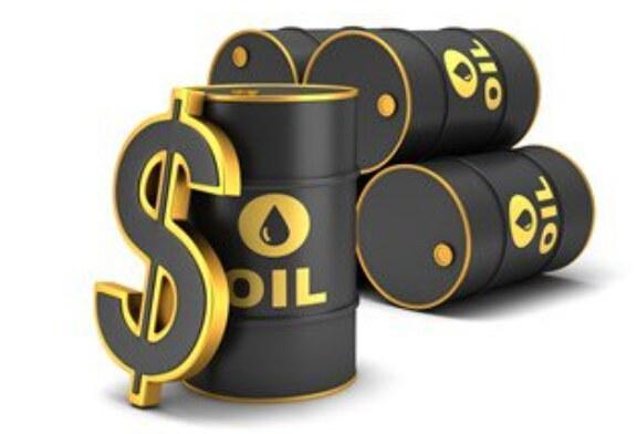 Oil revenue down to $24.7b