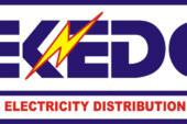 Ikoyi to experience 5-hour outage Sunday – EKEDC