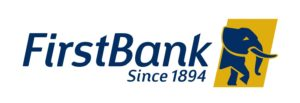FirstBank releases 2019 annual report, PBT grew by 13%