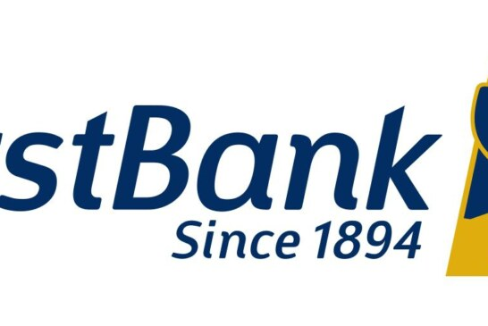 Abuja Robbery: First Bank Reacts, Releases Corporate Statement