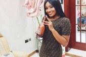 Gov Ajimobi's Daughter Abisola Kola-Daisi's Luxury Lifestyle