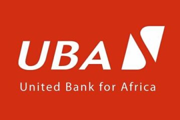 UBA Drags Cityflex, Boss to Court Over Unpaid Loan