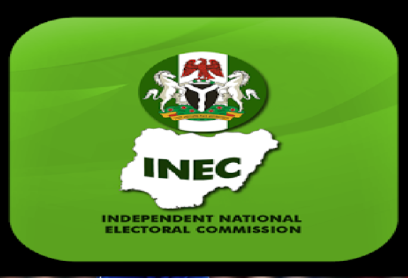 Verification for Dino's recall holds Saturday ―INEC