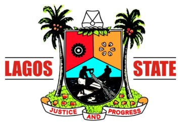 Lagos State Government Approves Expansion Of CodeLagos Contest, Offers N2m Prize For Winners