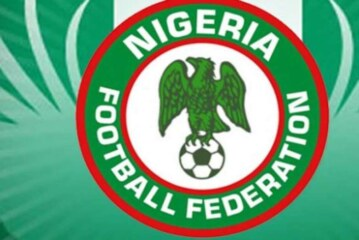 NFF settles Super Eagles coaches' salaries up to July