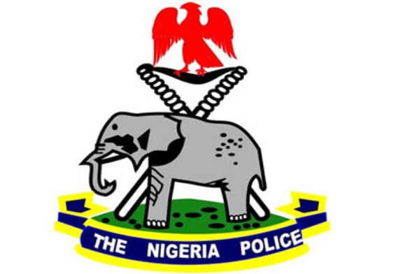 Court orders police to pay N10m for killing driver