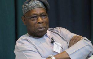 Obasanjo, Adesina, Obasanjo at 83, Obasanjo birthday, Former president obasanjo, Africa develpment bank,