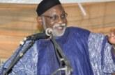 Governor Rotimi Akeredolu vs Senator Ajayi Boroffice: Fight To The Finish