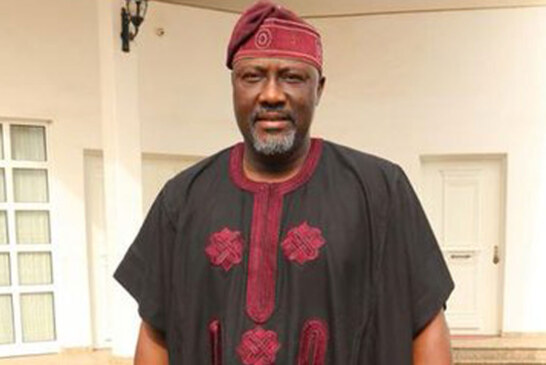 Breaking: FG asks Abuja court to revoke Melaye's bail over alleged assassination